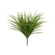 Treez Трава Грасс Мидл куст, 30 см