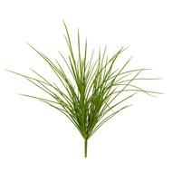 Treez Трава Оньон куст малый, 40 см, зеленая