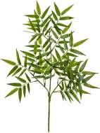 Treez Ветка бамбука ориенталь, 55 см