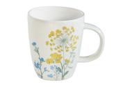 Easy Life (R2S) Кружка Луговые цветы (350 мл)