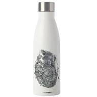 Maxwell & Williams Термос-бутылка вакуумная Коала (0.5 л)