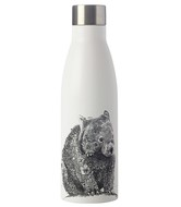 Maxwell & Williams Термос-бутылка вакуумная Вомбат (0.5 л)