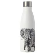 Maxwell & Williams Термос-бутылка вакуумная Африканский слон (0.5 л)