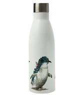 Maxwell & Williams Термос-бутылка вакуумная Пингвины (0.5 л)
