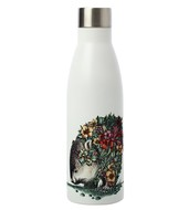 Maxwell & Williams Термос-бутылка вакуумная Вомбат цветной (0.5 л)