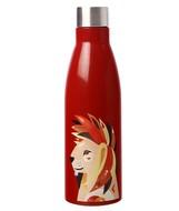 Maxwell & Williams Термос-бутылка вакуумная Лев (0.5 л)