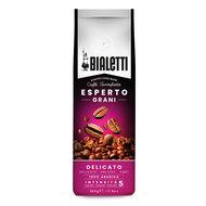 Bialetti Кофе в зернах Esperto Moka Delicato, 500г