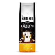 Bialetti Кофе молотый Perfetto Moka Vaniglia, 250г