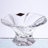 Aurum Crystal Конфетница Mozart, 14 см