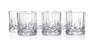 RCR Набор стаканов для виски Opera (210 мл), 6 шт.