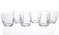 RCR Набор стопок Bicchiere World's Best Small (170 мл), 6 шт.