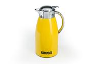 Zanussi Термокувшин Livorno (2 л), желтый