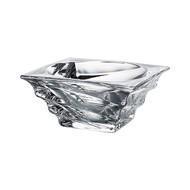 Crystalite Bohemia Конфетница Casablanca, 11.5 см