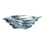 Crystalite Bohemia Фруктовница Casablanca, 28 см