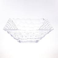 Crystalite Bohemia Фруктовница Marble, 26 см