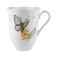 Lenox Кружка Бабочки на лугу (350 мл)
