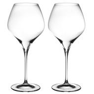 Riedel Набор бокалов для красного вина Pinot Noir (770 мл), 2 шт.