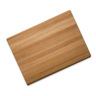 Robert Welch Доска разделочная прямоугольная, 38х28 см, дуб