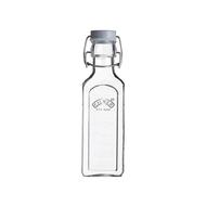 Kilner Бутылка Clip Top с мерными делениями (300 мл)