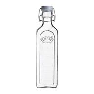 Kilner Бутылка Clip Top с мерными делениями (600 мл)