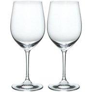 Riedel Набор бокалов для белого вина Chardonnay/Chablis (350 мл), 2 шт.