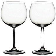 Riedel Набор бокалов для белого вина Montrachet (600 мл), 2 шт.