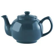 Price&Kensington Чайник заварочный Bright Colours (1.1 л), синий