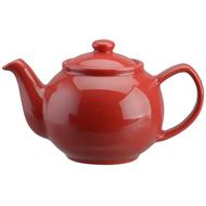 Price&Kensington Чайник заварочный Bright Colours (450 мл), красный