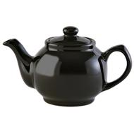 Price&Kensington Чайник заварочный Classic Tones (1.1 л), черный
