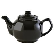 Price&Kensington Чайник заварочный Classic Tones (450 мл), черный