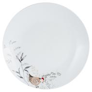 Price&Kensington Тарелка обеденная Country Hens, 26.5 см