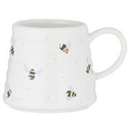 Price&Kensington Кружка Sweet Bee (450 мл)