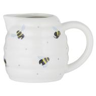 Price&Kensington Молочник Sweet Bee (125 мл)