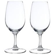 Riedel Набор бокалов для портвейна Port (240 мл), 2 шт.