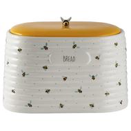 Price&Kensington Хлебница Sweet Bee, 33х23.5х20.3 см