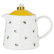 Price&Kensington Чайник заварочный Sweet Bee (850 мл)