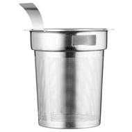 Price&Kensington Фильтр для чайника объемом 1.1 л