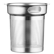 Price&Kensington Фильтр для чайника объемом 450 мл