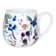 Konitz Кружка Фруктовый чай - ягоды (420 мл)
