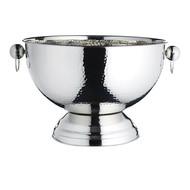 Kitchen Craft Чаша для охлаждения шампанского Barcraft, 40 см