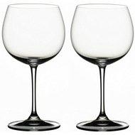 Riedel Набор бокалов для белого вина Montrachet (552 мл), 2 шт.