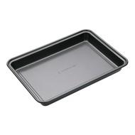 Kitchen Craft Форма для выпечки MasterClass, 28х20 см
