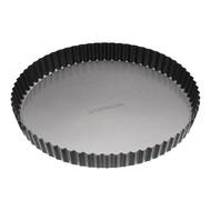 Kitchen Craft Форма для выпечки MasterClass, 28 см