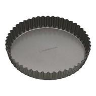 Kitchen Craft Форма для выпечки MasterClass, 25 см
