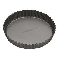 Kitchen Craft Форма для выпечки MasterClass, 18 см
