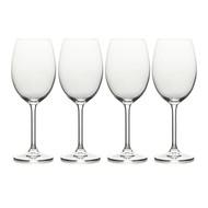 Kitchen Craft Набор бокалов для белого вина Mikasa (488 мл), 4 шт.