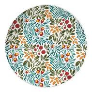 Kitchen Craft Тарелка десертная Yew and Arbutus, 18 см