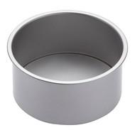Kitchen Craft Форма для выпечки, 18х8.5 cм