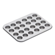 Kitchen Craft Форма для выпечки, 35х27 см