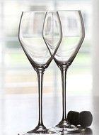 Riedel Набор бокалов для игристого вина Prosecco (310 мл)